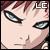 :iconlucas2051:
