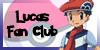 :iconlucasfanclub:
