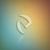 :iconluce-design: