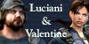 :iconluciani-valentine: