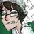 :iconlucianmochizuki: