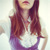 :iconlucid-light: