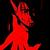 :iconlucidmediums: