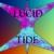 :iconlucidtides: