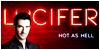 :iconlucifer-tv: