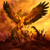 :iconlucifers-phoenix: