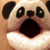 :iconlucky-clover95: