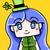 :iconlucky-leprachaun: