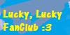 :iconlucky-luckyfanclub: