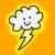 :iconlucky-raincloud: