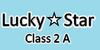 :iconlucky-star-class2a: