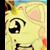 :iconlucky4yoshi: