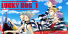 :iconluckydog1-cosplay: