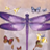 :iconluckydragonfly: