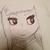 :iconluckygirl7777:
