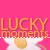 :iconluckymoments: