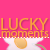 :iconluckymoments: