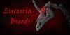 :iconlucuria-breeds: