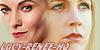 :iconlucy-renee-hq: