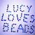 :iconlucylovesbeads: