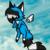 :iconlucythewolf12: