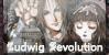 :iconludwigrevolution: