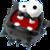 :iconlue4028: