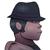 :iconluffy900: