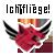 :iconluftwolf: