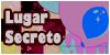 :iconlugarsecreto: