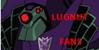 :iconlugnut-fans: