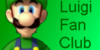 :iconluigi-fan-club: