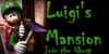 :iconluigi-mansion: