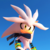 :iconluinsthehedgehog: