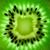 :iconluis-kiwi: