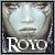 :iconluis-royo: