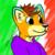:iconluisma-furry: