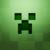 :iconluk01: