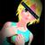 :iconlukamakesmmd-dance01: