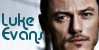 :iconluke-evans-fanclub: