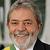 :iconlulinha-presidente: