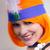 :iconlulu-cosplay: