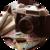 :iconlumaryphotography: