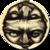 :iconlumin1986: