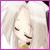 :iconlumina-san: