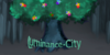 :iconluminance-city: