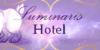 :iconluminaris--hotel: