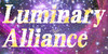 :iconluminary-alliance: