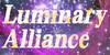 :iconluminary-alliance: