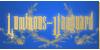 :iconluminous-vanguard: